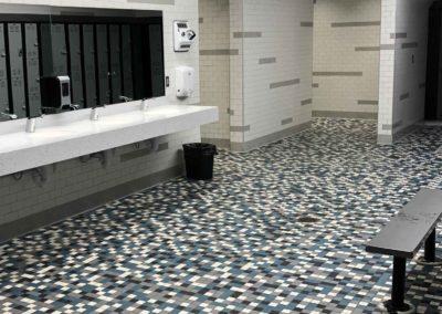 Huntsville Aquatic Center