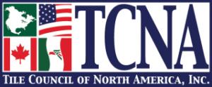 TCNA logo